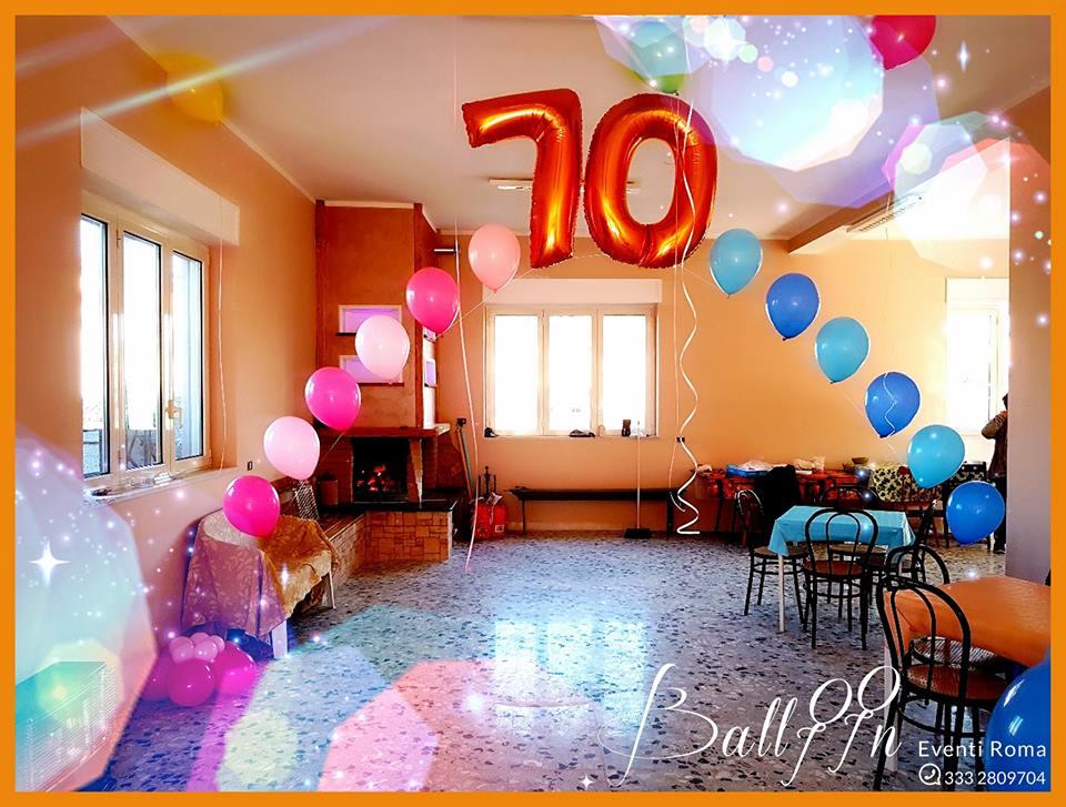 Frasi Festa Compleanno 70 Anni Divertenti Il Paracadute Agency